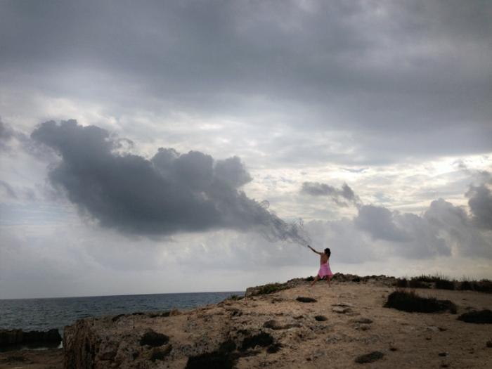 michieru in cyprus